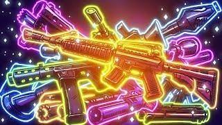 Loot Mountain Fortnite Battle Royale Best Gaming Wallpapers Gaming Wallpapers Epic Games Fortnite