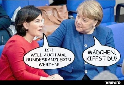 220 Lustig Merkel-Ideen in 2021   lustig, merkel, witze
