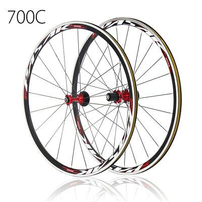 Pin On Bicycle Tires Tubes And Wheels Cycling Sporting Goods