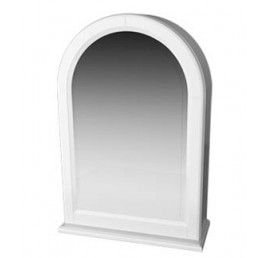 Miller Traditional Mirrored Bathroom Cabinet Bathroom Mirror Cabinet Traditional Bathroom Mirrors Traditional Mirrors