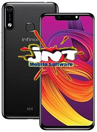 INFINIX HOT 7 X624B FRP AND USRDATA RESET FILE DOWNLOAD, TESTED AND 100%  WORK   Android technology, Phone apps, Reset