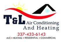 T L Air Conditioning Was Built On The Idea Of Top Notch Hvac