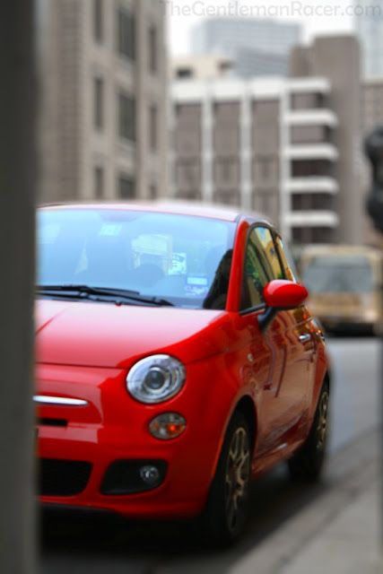 Pin On Fiat Lifestyle