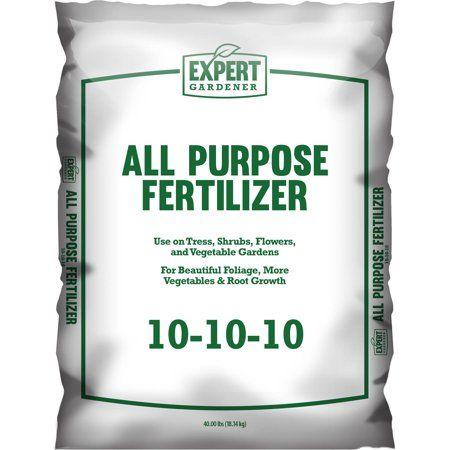 e5fc3bf2f7639839398abeb46b4ffea1 - Expert Gardener Plant Food How To Use