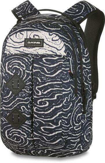 Online Snowboard And Ski Shop Ride For Less 25l Backpack Backpacks Backpack Online
