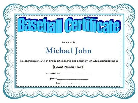 Guitar Music Award Certificate Template Worksheets Pinterest - donation certificate template