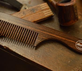 فوائد استخدام المشط الخشبي بدل ا من البلاستيك Utensil Pocket Knife Meat Tenderizer