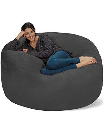 Fine Large Bean Bag Chairs For Adults Chair Cool Bean Bags Ibusinesslaw Wood Chair Design Ideas Ibusinesslaworg