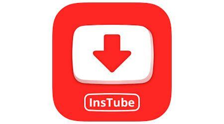 Mejores Apps Aplicaciones Moviles Ver Descargar Peliculas Series Gratis Instube Descargar Películas App Para Descargar Peliculas Descargar Música