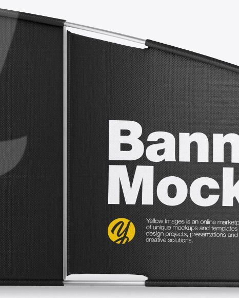 Download Logo Mockup Online Yellowimages