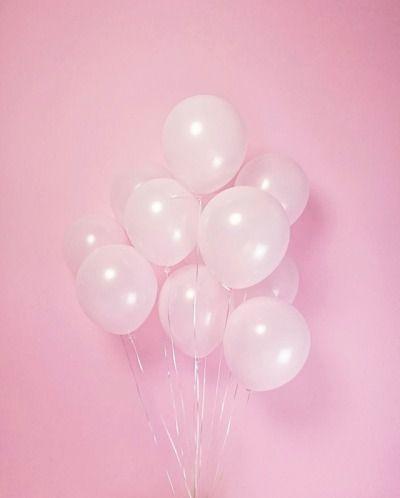 Baby Pink Tumblr Pink Tumblr Aesthetic Pastel Pink Aesthetic Baby Pink Aesthetic