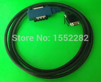gpib cable wiring diagram ni type x13 gpib cable 183285 02 183285b 02 gpib cable microd25  ni type x13 gpib cable 183285 02