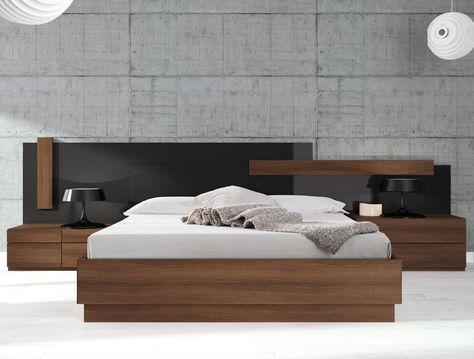 26 best Muebles de dormitorio images on Pinterest | Master bedrooms ...