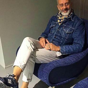 Style Men 2020