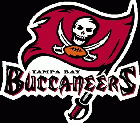 images OF THE TAMPA BAY BUCCANEERS FOOTBALL LOGOS | ... Para Facebook de Tampa Bay Buccaneers, Fotos de Tampa Bay Buccaneers
