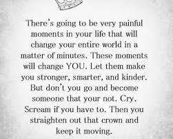 Image Result For Inspirational Quotes About Strength In Hard Times Inspiration Difficult Times Quotes Quotes About Strength In Hard Times Encouragement Quotes
