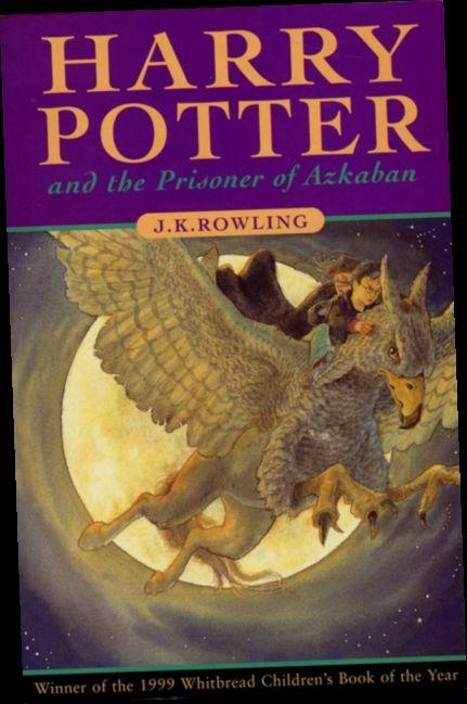 Ebook Pdf Epub Download Harry Potter And The Prisoner Of Azkaban Harry Potter 3 By J K Rowlin Prisoner Of Azkaban Azkaban Harry Potter