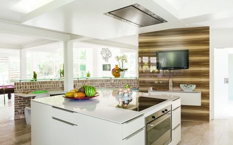 7 best Warendorf kitchens images on Pinterest Ideas, Lighter and - warendorf küchen preise