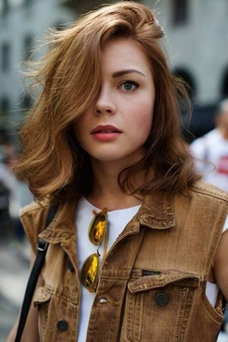 Frisuren Mittellang Für 60 Jährige Modische Frisuren