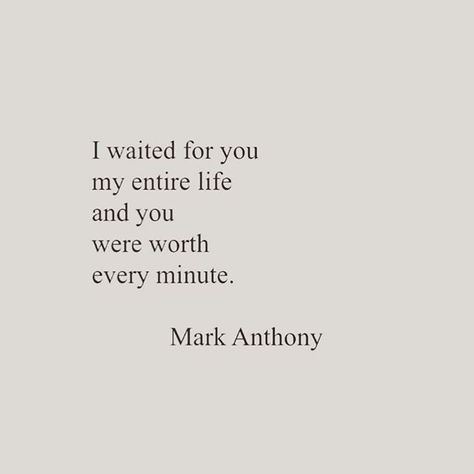 Soulmate Quotes : Give the gift of poetry. All of my books available on Amazon. Link in bio. Love