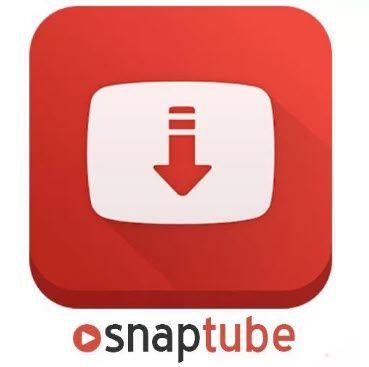 تنزيل سناب تيوب Apk تحميل Snaptube Apk Gaming Logos Logos Android Apk