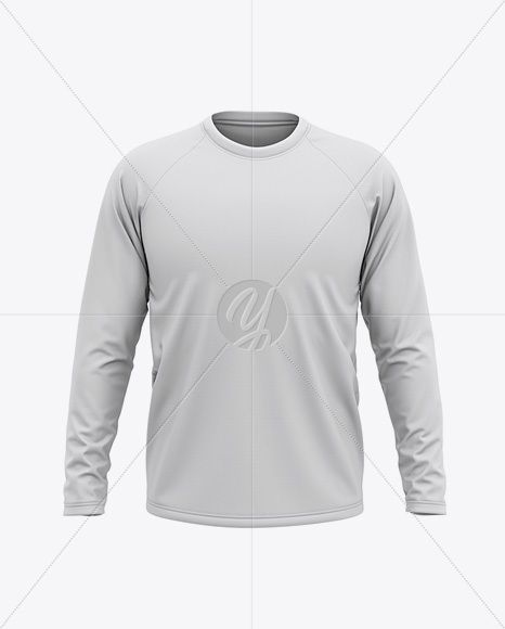 Download Men S Raglan Long Sleeve T Shirt Mockup Front View In Apparel Mockups On Yellow Images Object Mockups Clothing Mockup Shirt Mockup Men S Long Sleeve T Shirt