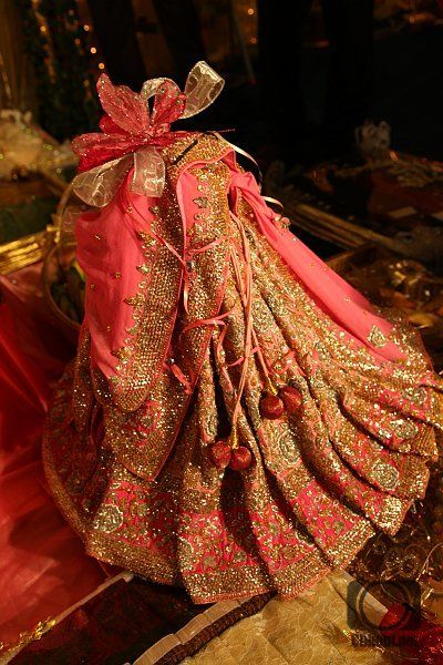 8 Best Indian Wedding Ideas Images On Pinterest