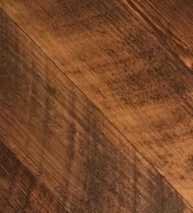 Pin On Reclaimed Wood Paneling Swatch S