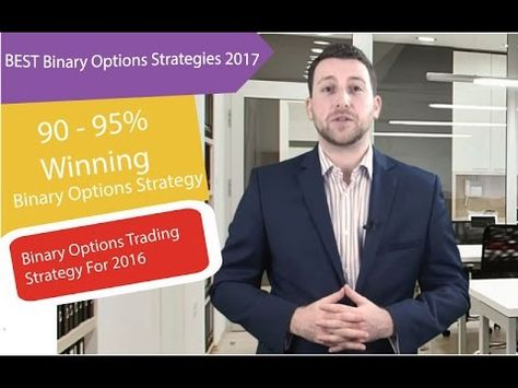 King delwar's binary option strategy with 90-95 winning ratio! profitable proof!