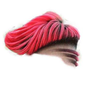 Hair Png Download Hair Png Photoshop Hair Photoshop Backgrounds Free