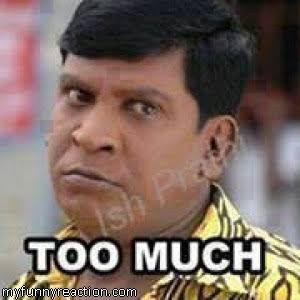 Image Result For Photo Comment Vadivelu Vadivelu Memes Tamil