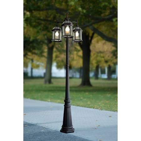Portfolio 31506se 78 2 In H Rust Post Light 0109348 129 00 With