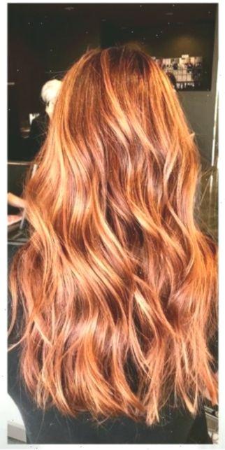 25 Top Rote Haare In Kupfer Frisuren Haarfarben Haircolorscobrizo In 2020 Hair Styles Red Hair Hair