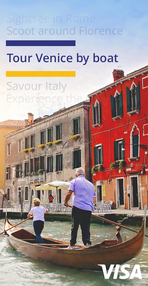 You pick the perfect 🇮🇹Italian🇮🇹 adventure.  We help make sure your payments are safe and secure 🔒