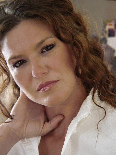 Ex-Portlander Alicia Lagano shows her grit in 'Client List'
