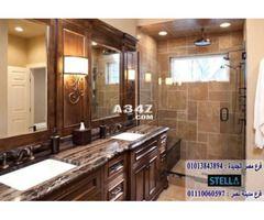 وحدات حمامات وحدات حمام مميزة متاح جميع الالوان01110060597 In 2020 Bathroom Mirror Furniture Framed Bathroom Mirror