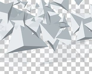 Triangle Euclidean Geometry Cone White Cone Geometric Abstract Background Material Gray Triangles Png Clipar Abstract Backgrounds Abstract Euclidean Geometry