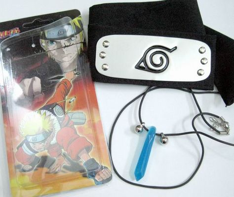Buy Anime Merchandise and Cosplay Merchandise in Cheap Price Free Shippping.