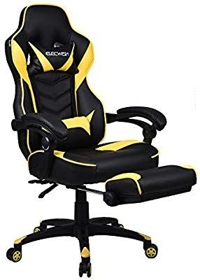ZQRacing Viper Series Gaming Office Chair Pink-White WS20
