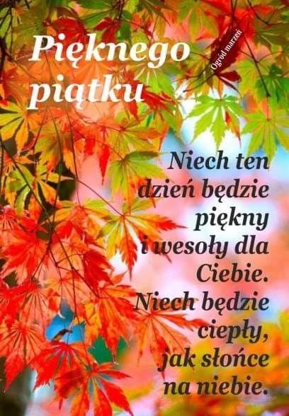 Pin By Elzbieta Cyron On Piatek
