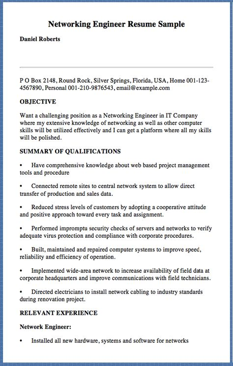 Librarian Resume Sample  EnderRealtyparkCo