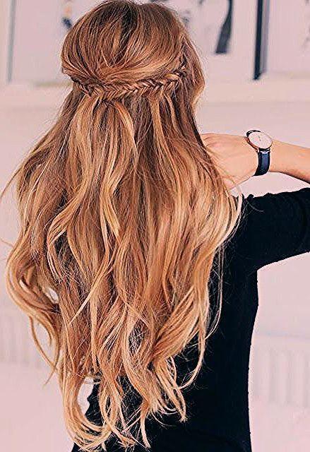 Dirndl Frisurhalboffen Frisuren Halboffen Dirndl Frisuren Halboffen 2018 Dirndl Frisuren Halboffen Frisuren Hal In 2020 Hair Styler Hair Styles Long Hair Video