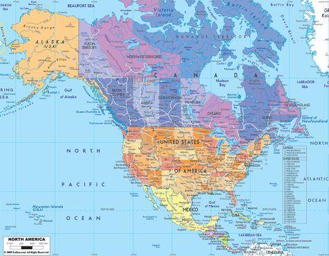 Idee Von Khalid Zakarneh Auf Mix In 2020 Nordamerika Amerika