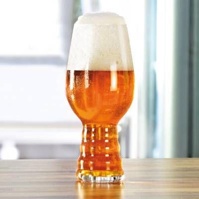 Product Image For Spiegelau Craft Ipa 19 Oz Beer Glasses Set Of 2 2 Out Of Ipa Glass Craft Beer Glasses Ipa Beer