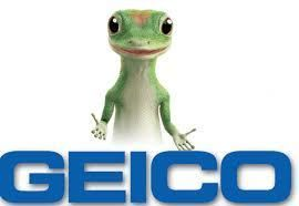 Geico Auto Insurance Phone Number Call Now Insurancefeats