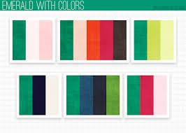 Emerald Green Complementary Colors Google Search Complementary Colors Living Room Decor Colors Color