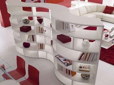 25+ beste ideeën over Arredamento sala cucina insieme, alleen op ...
