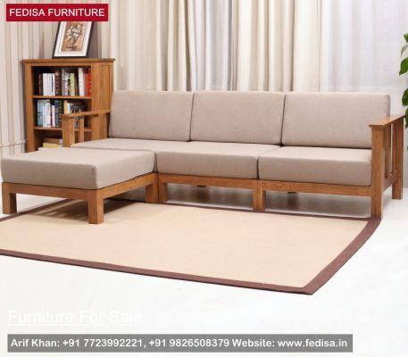 Wooden Sofa Set New Stylish Sofa Set Buy Sofa Set Online Fedisa Wooden Sofa Set Sofa Set Stylish Sofa Sets
