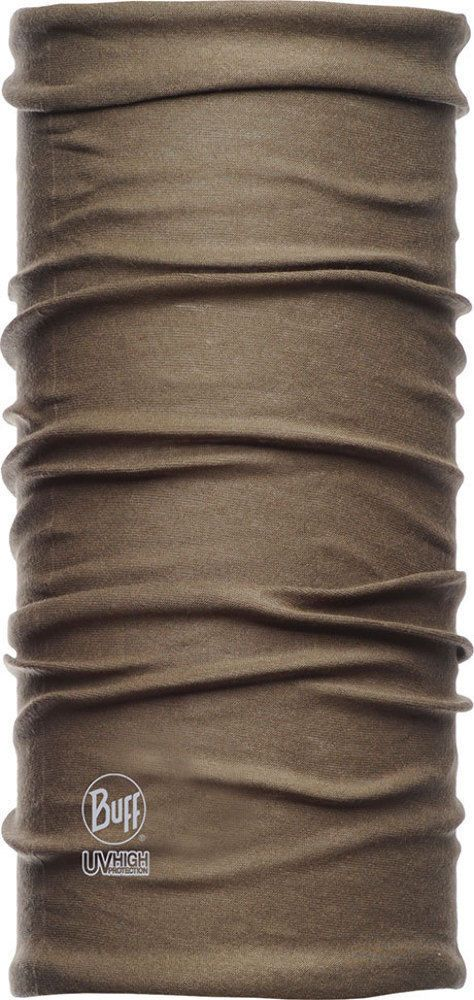 Details About Green Forest Dry Cool Buff Cooling Hard Hat Liner
