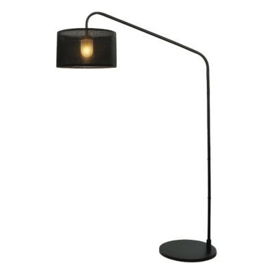 16 Creatif Lampe Exterieur Castorama Gallery